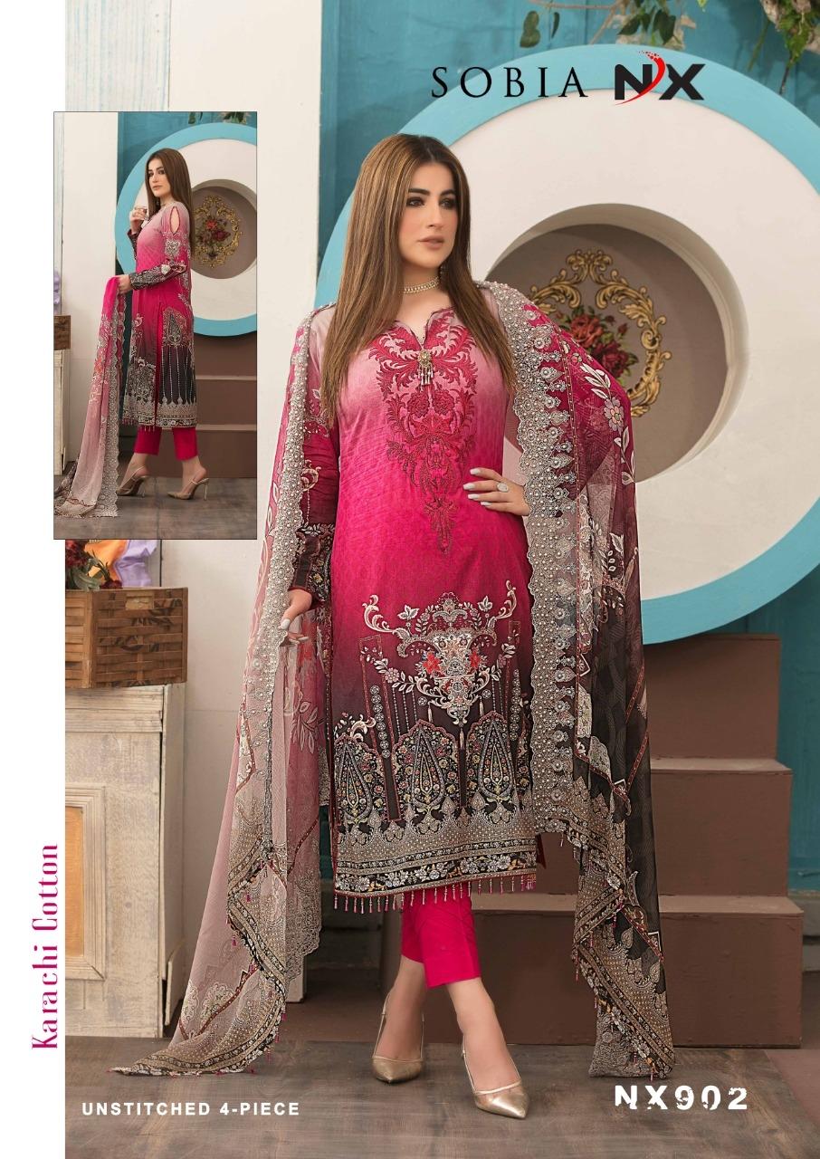 Keval-Sobia-Nx-Karachi-Cotton-7