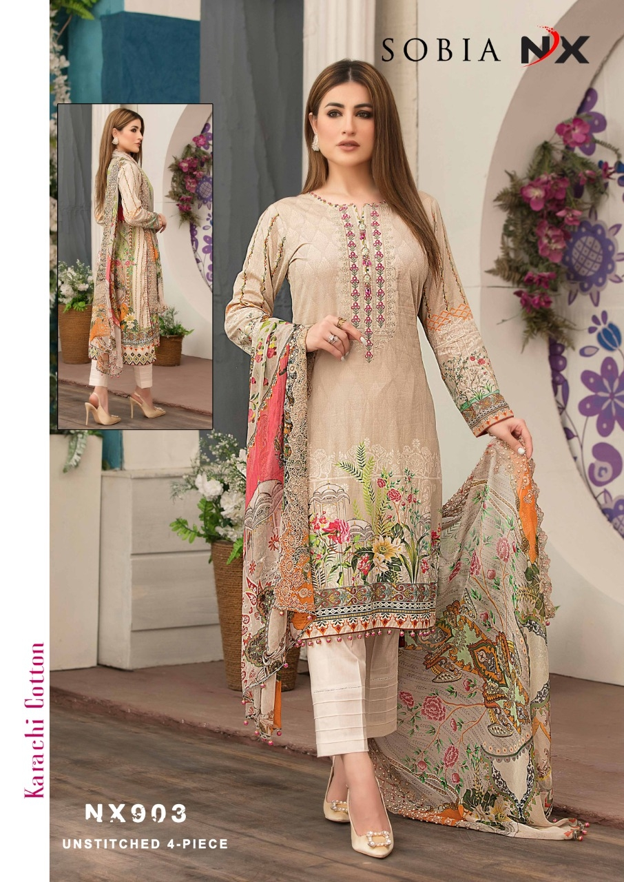 Keval-Sobia-Nx-Karachi-Cotton-8