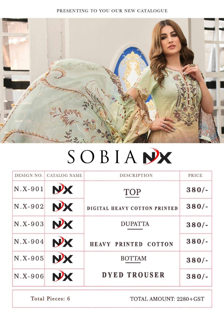 Keval-Sobia-Nx-Karachi-Cotton-9