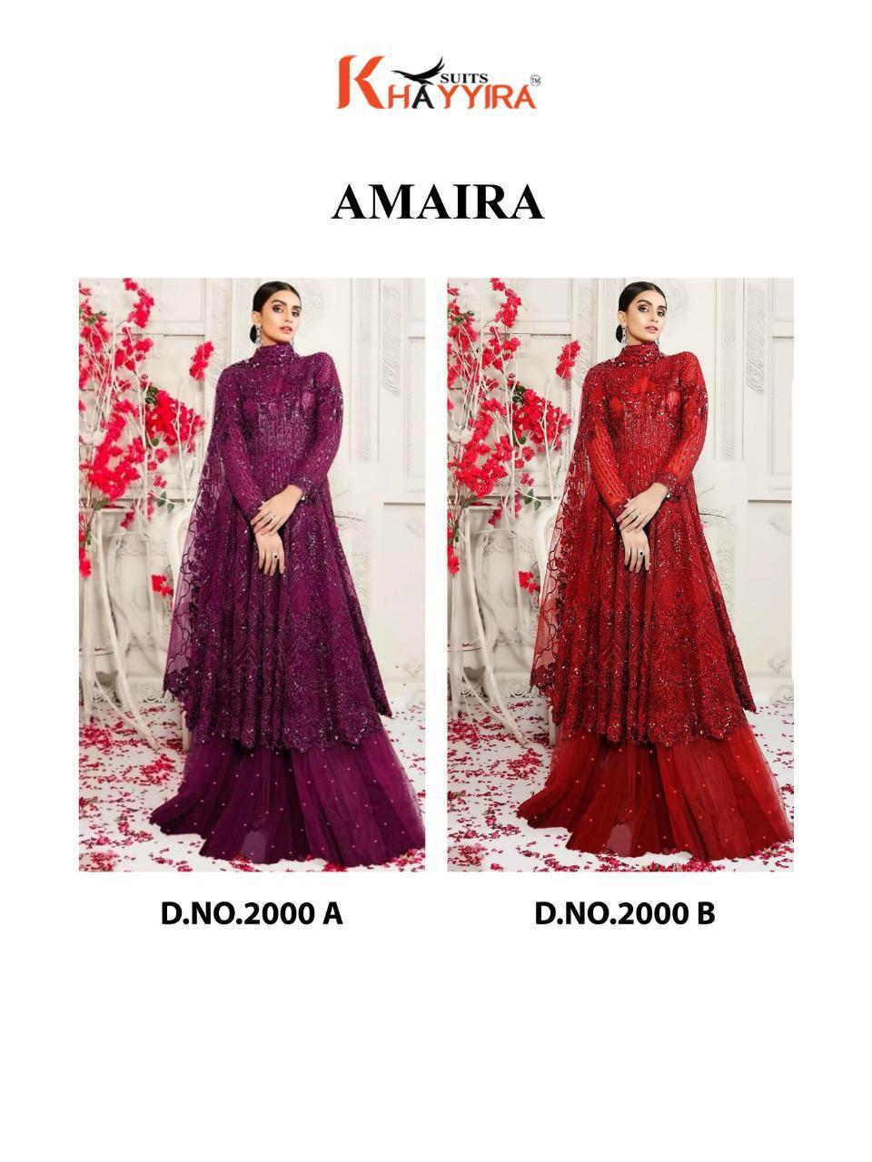 Khayyira-Zarqash-Amaira-DN-2000-4