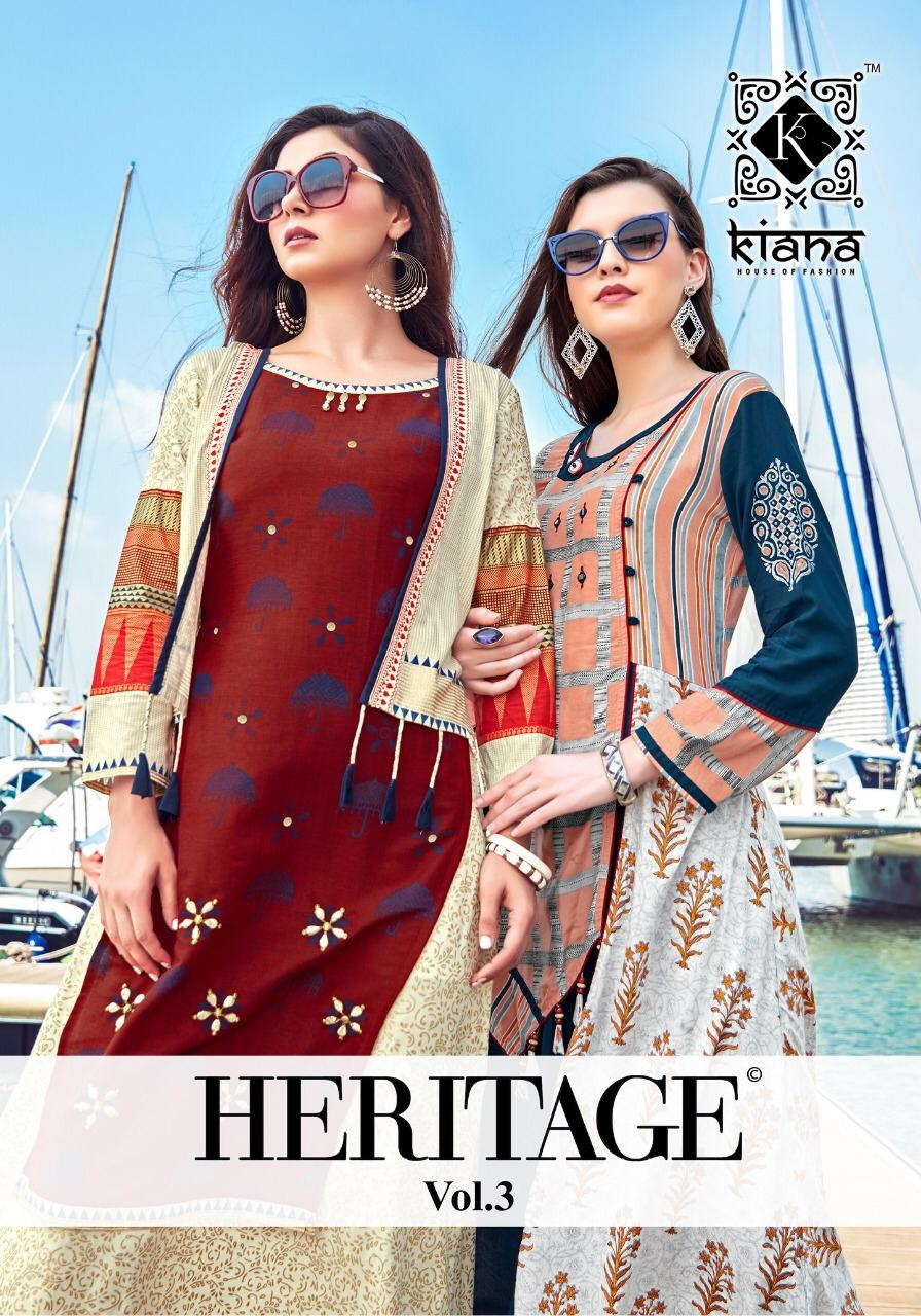 Kiana-Heritage-Vol-3-1
