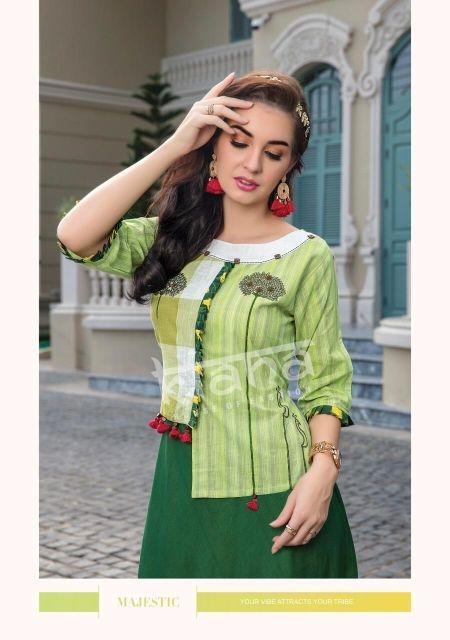 Kiana-House-Of-Fashion-Amora-10