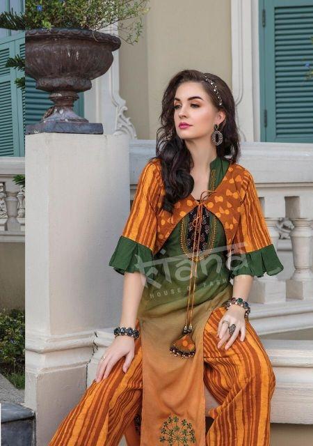 Kiana-House-Of-Fashion-Amora-13