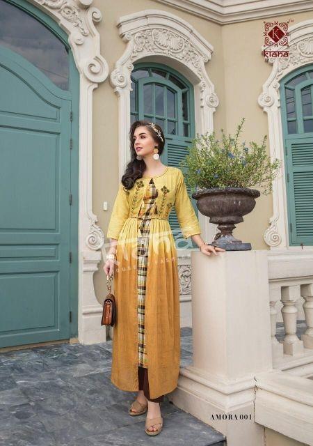 Kiana-House-Of-Fashion-Amora-2
