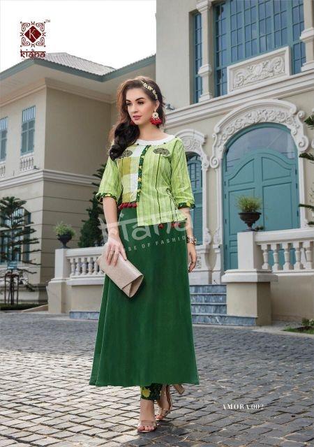 Kiana-House-Of-Fashion-Amora-3