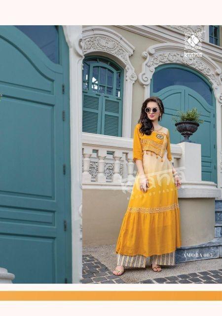 Kiana-House-Of-Fashion-Amora-4