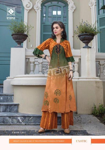 Kiana-House-Of-Fashion-Amora-5