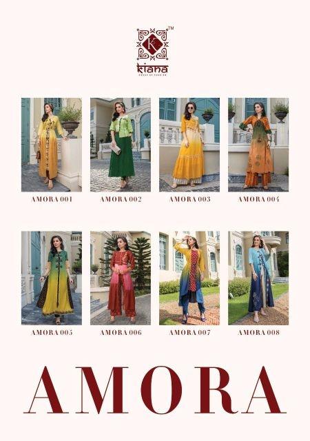 Kiana-House-Of-Fashion-Amora-9