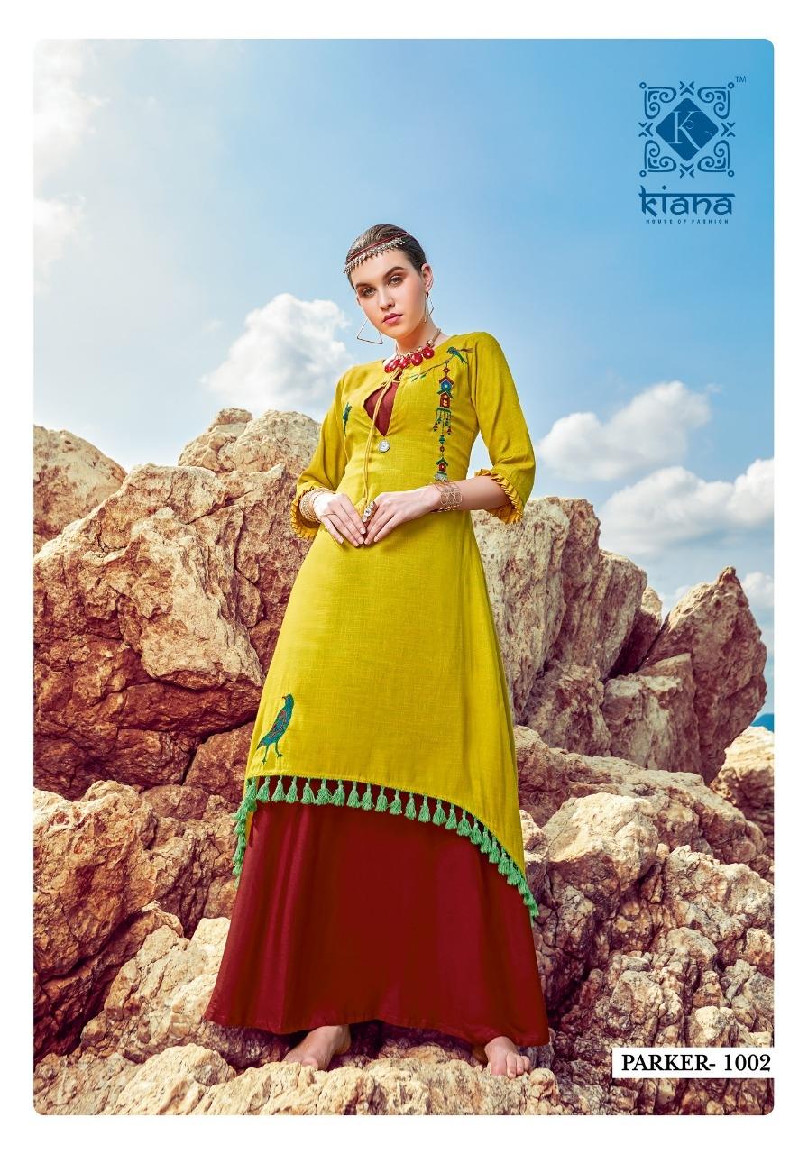 Kiana-House-of-Fashion-Parker-11