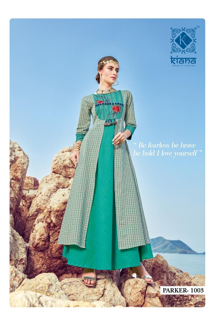 Kiana-House-of-Fashion-Parker-12