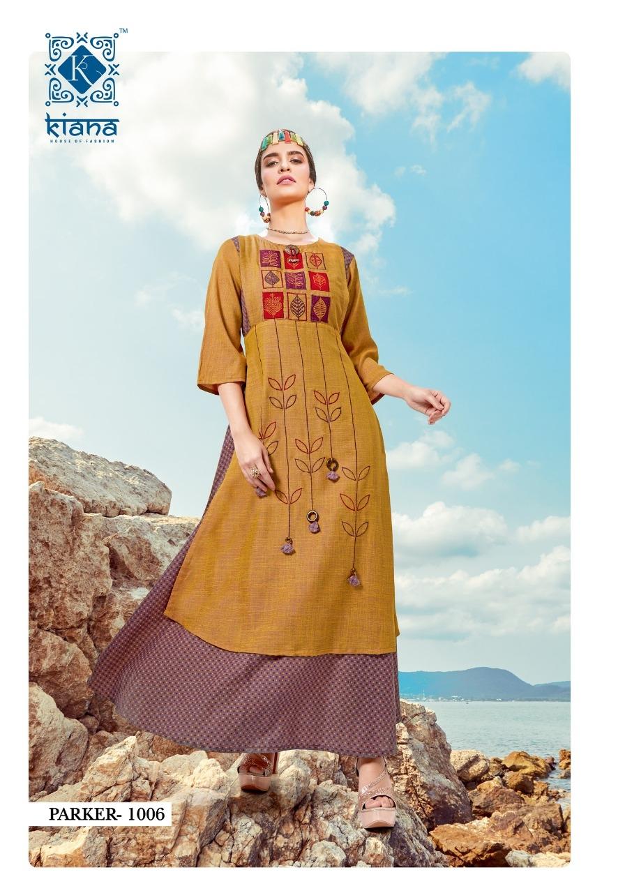 Kiana-House-of-Fashion-Parker-14