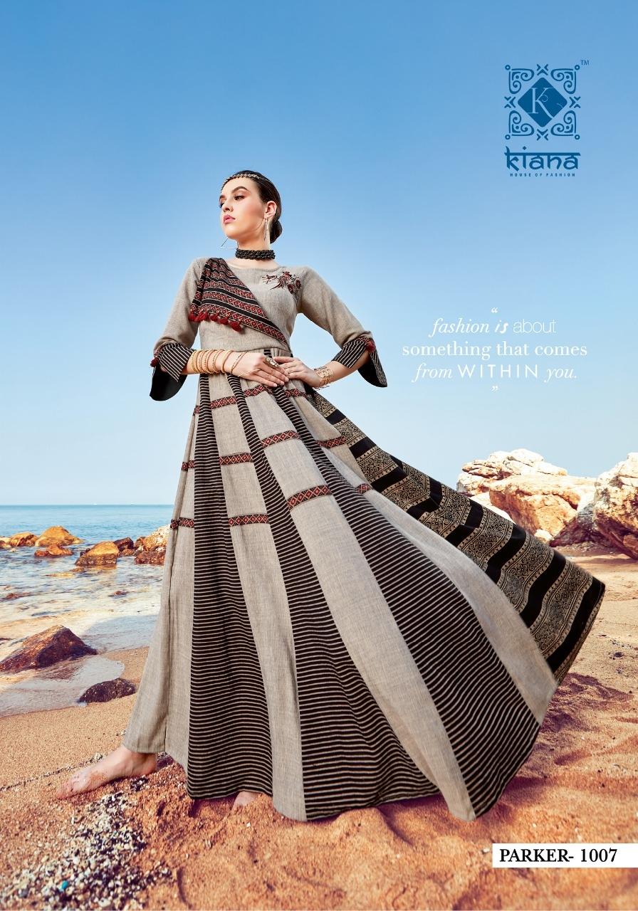 Kiana-House-of-Fashion-Parker-16