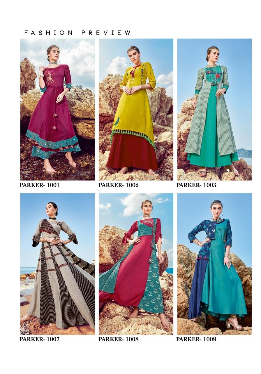 Kiana-House-of-Fashion-Parker-23
