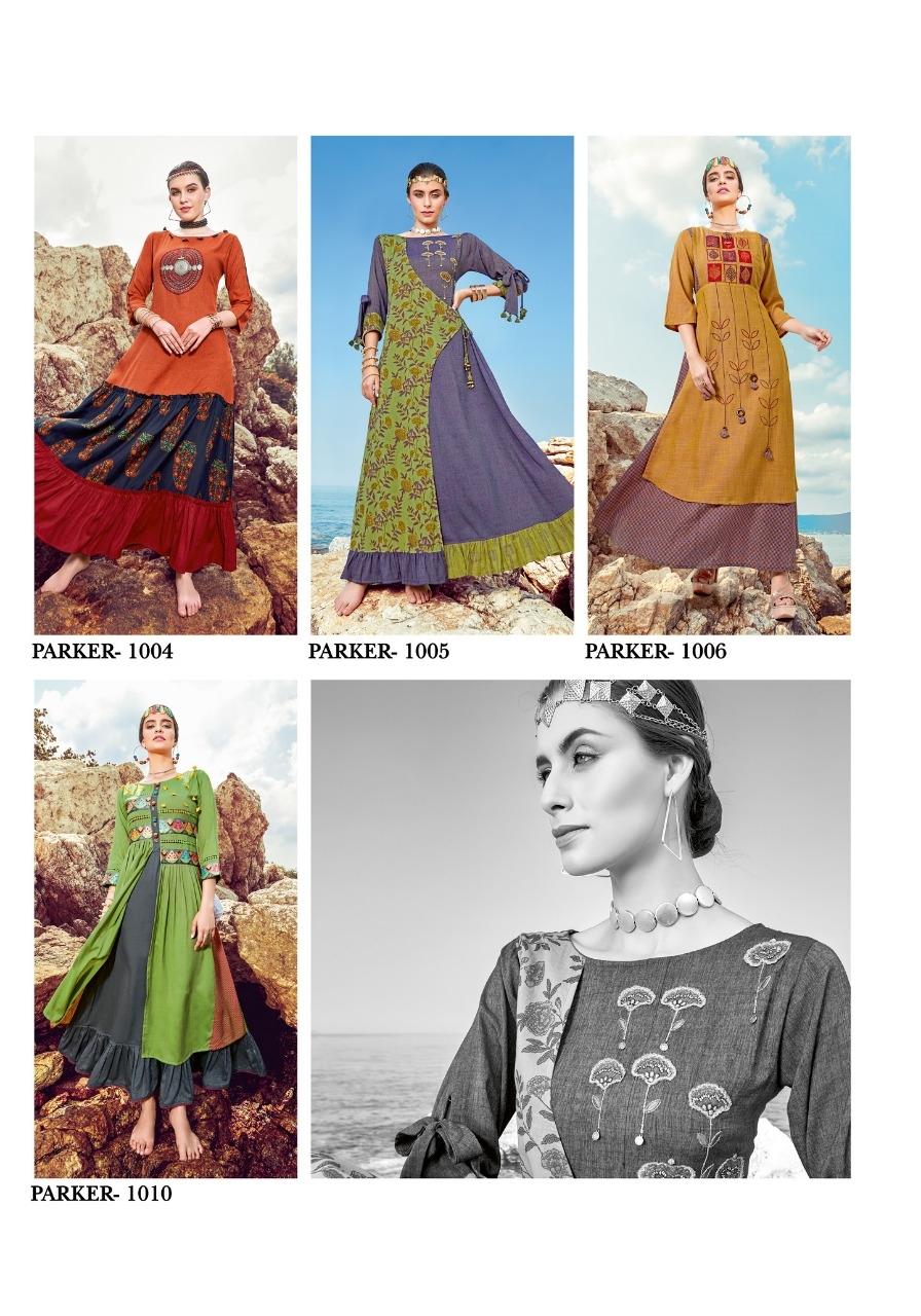Kiana-House-of-Fashion-Parker-24