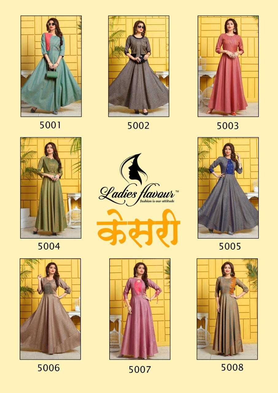 Ladies-Flavour-Kesari-11