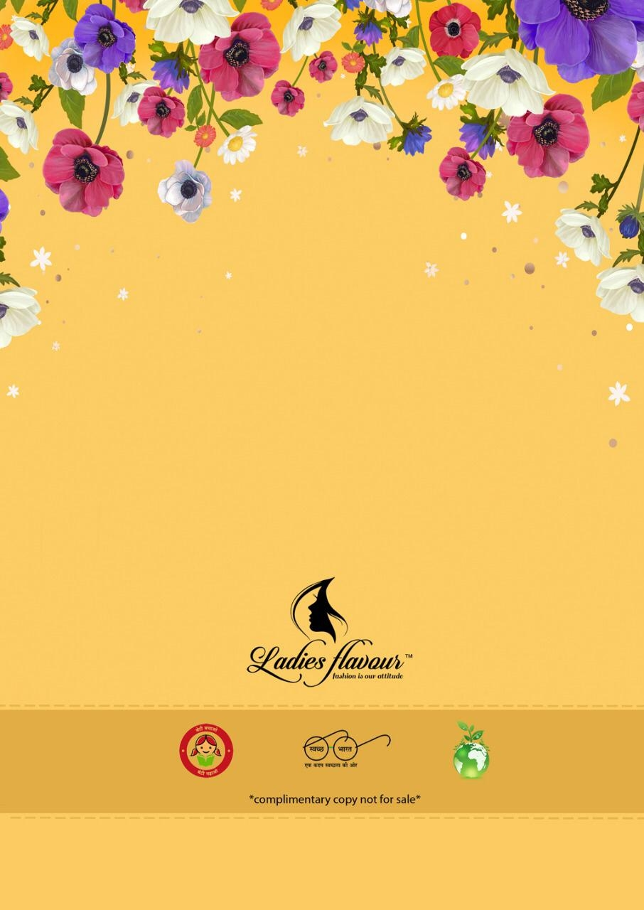Ladies-Flavour-Kesari-12