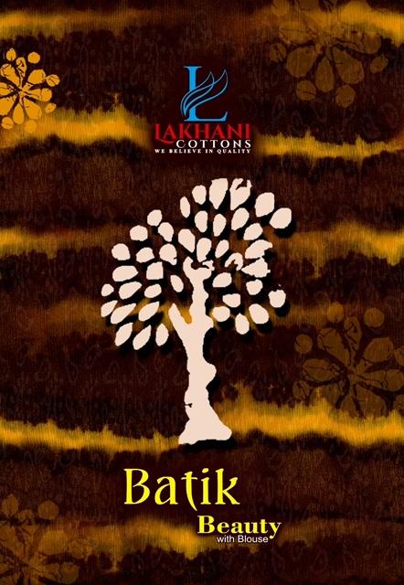 Lakhani-Batik-Beauty-1