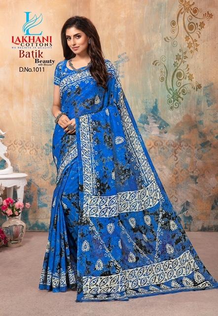 Lakhani-Batik-Beauty-10