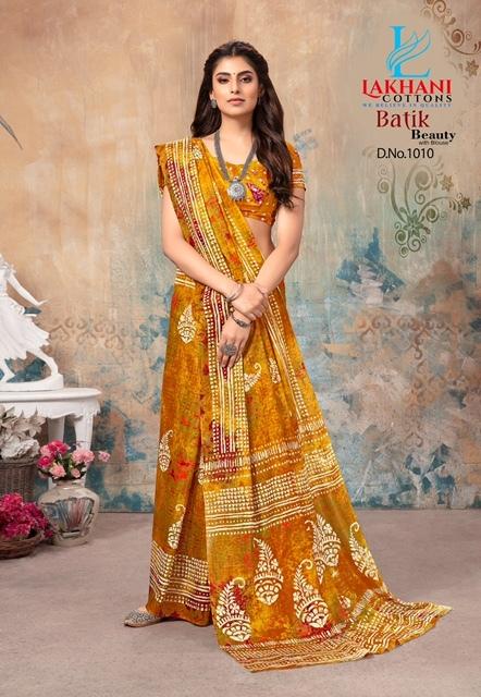 Lakhani-Batik-Beauty-11