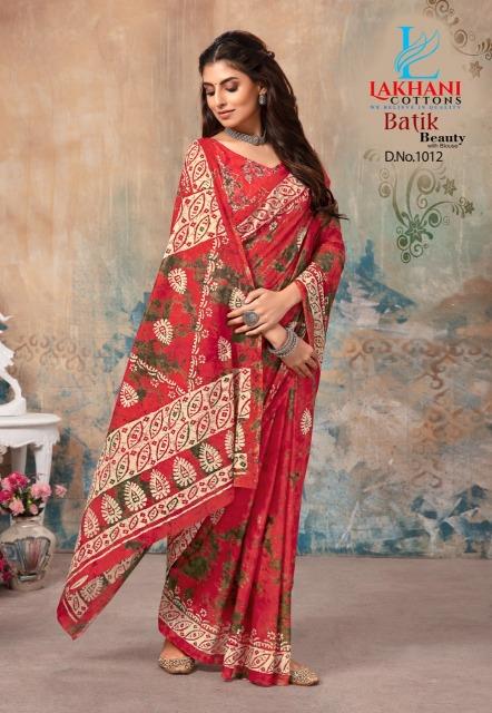 Lakhani-Batik-Beauty-12