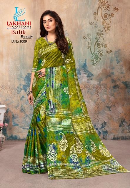 Lakhani-Batik-Beauty-13