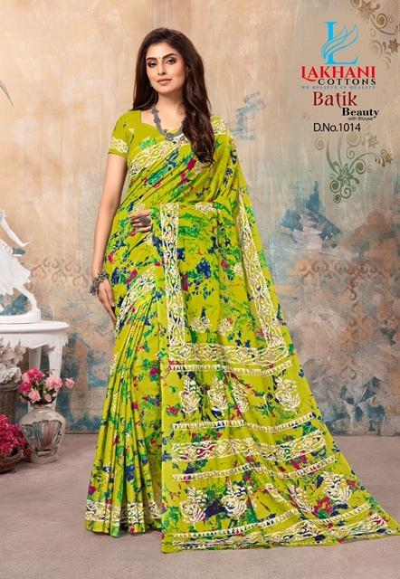 Lakhani-Batik-Beauty-14
