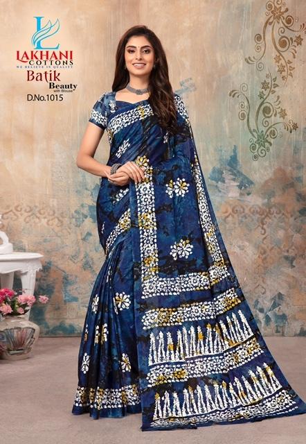 Lakhani-Batik-Beauty-16