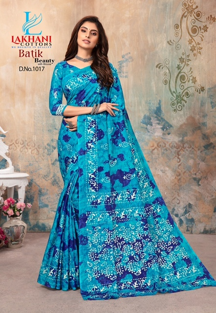 Lakhani-Batik-Beauty-17
