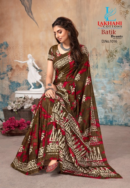 Lakhani-Batik-Beauty-18