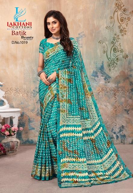 Lakhani-Batik-Beauty-19
