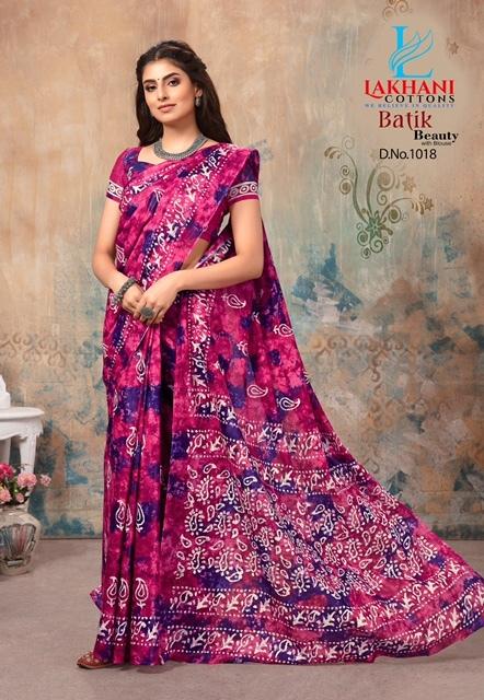Lakhani-Batik-Beauty-20