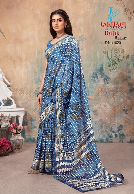 Lakhani-Batik-Beauty-21