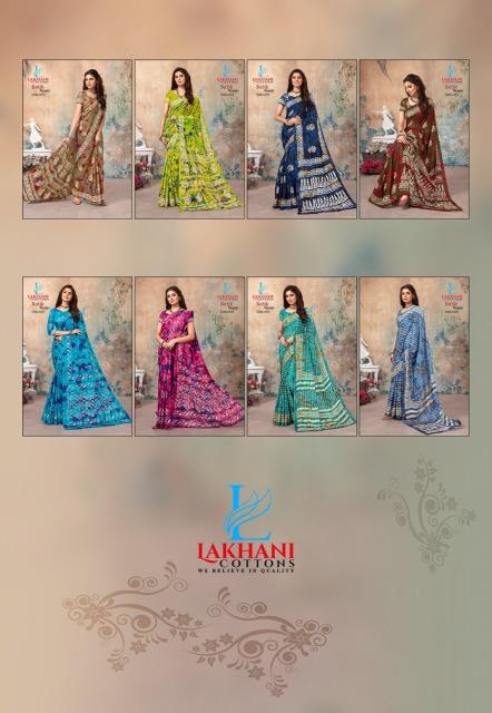 Lakhani-Batik-Beauty-23