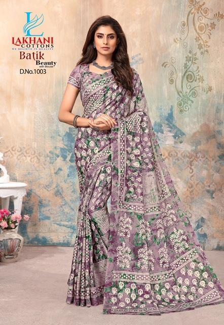 Lakhani-Batik-Beauty-3
