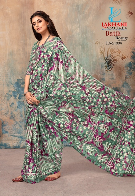 Lakhani-Batik-Beauty-4