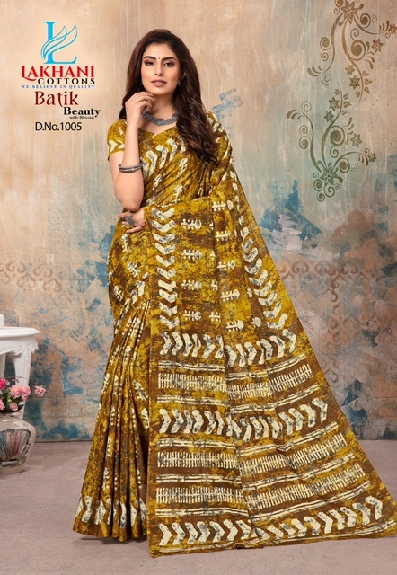 Lakhani-Batik-Beauty-5