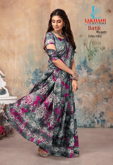 Lakhani-Batik-Beauty-6
