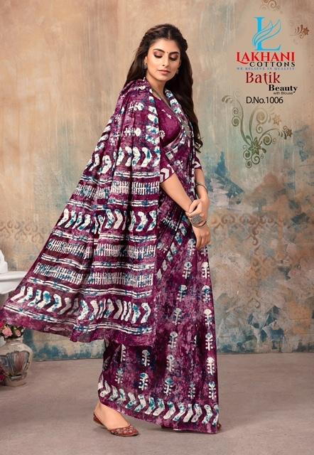 Lakhani-Batik-Beauty-7