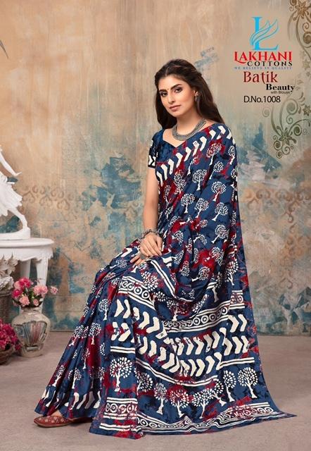 Lakhani-Batik-Beauty-8
