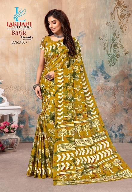 Lakhani-Batik-Beauty-9