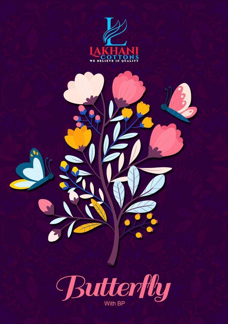 Lakhani-Butterfly-1