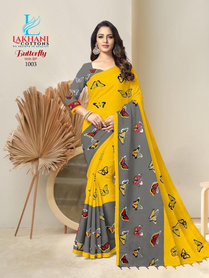 Lakhani-Butterfly-11