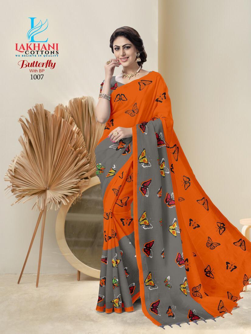 Lakhani-Butterfly-2