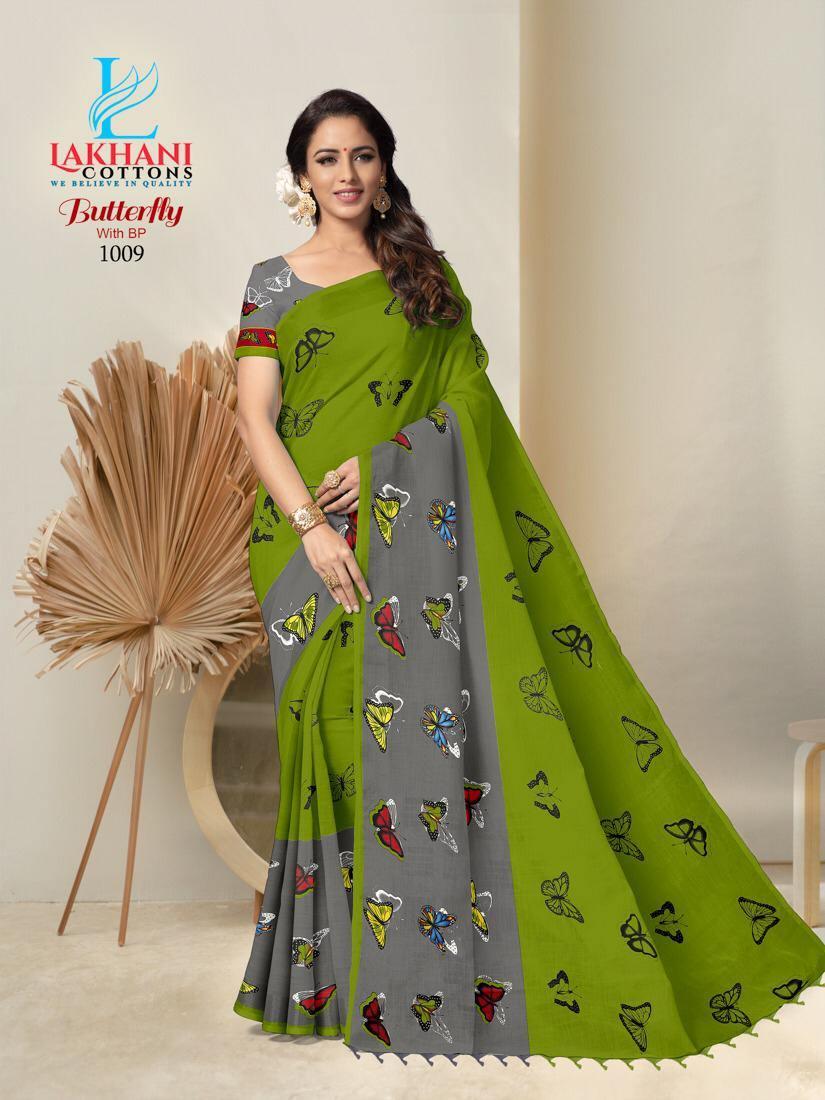 Lakhani-Butterfly-5
