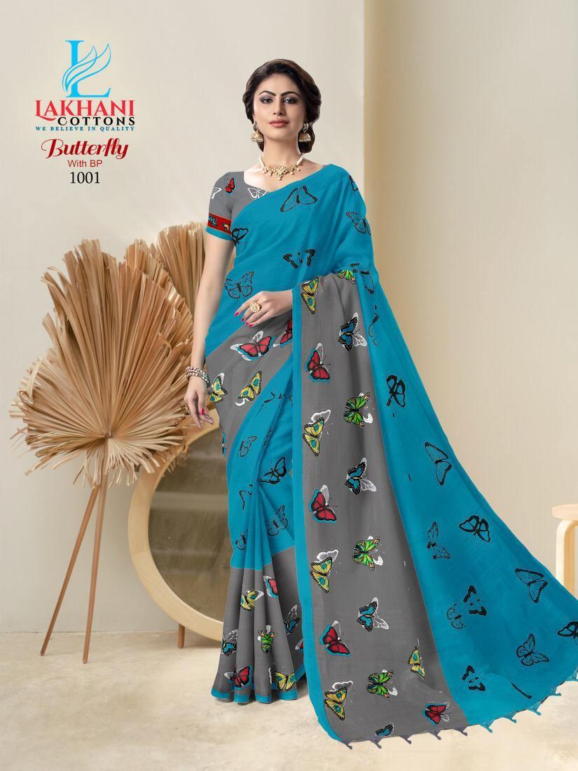 Lakhani-Butterfly-6