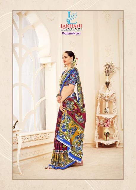 Lakhani-Kamalkari-Vol-4-12