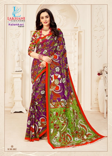 Lakhani-Kamalkari-Vol-4-22