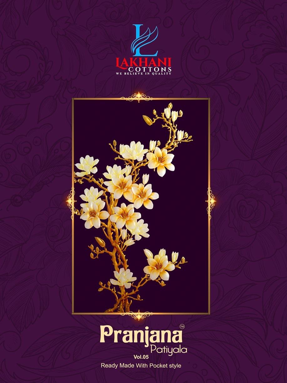 Lakhani-Pranjana-Patiyala-Vol-5-1