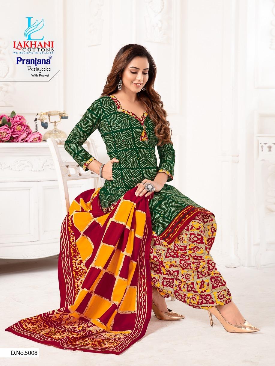 Lakhani-Pranjana-Patiyala-Vol-5-10
