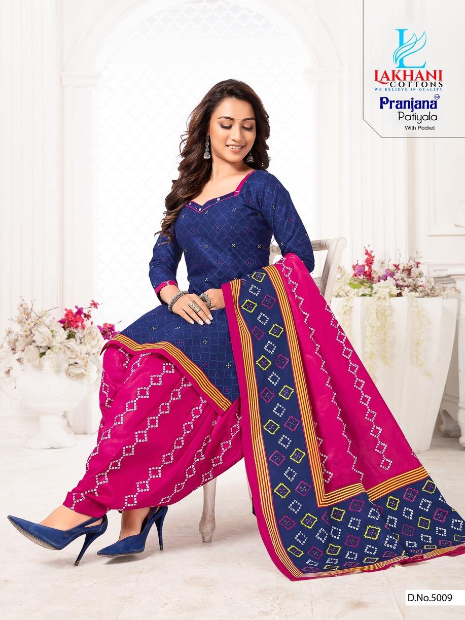 Lakhani-Pranjana-Patiyala-Vol-5-12